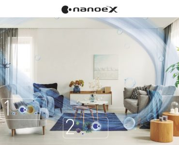 WH_PANASONIC_NANOE_X_20_01